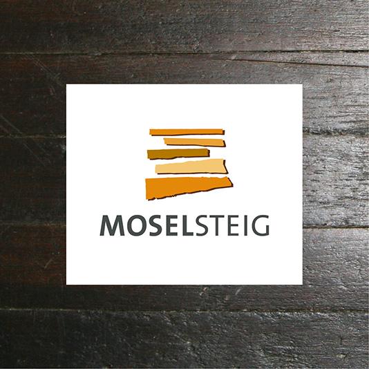 Mosel_Thumb