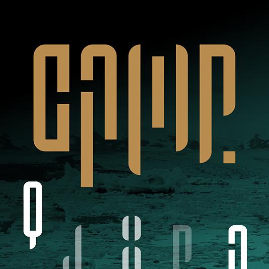 camp_Thumb