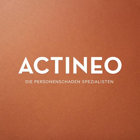 actineo_Thumb