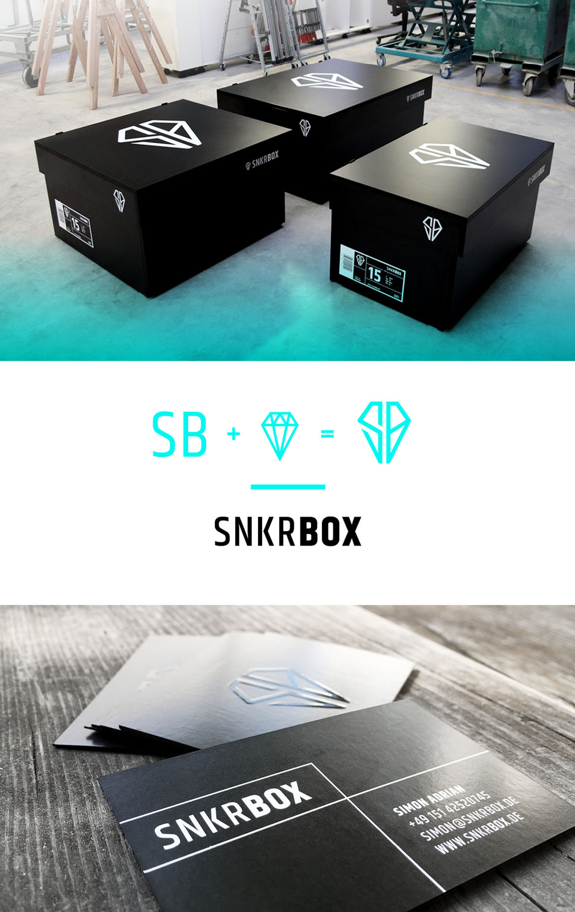 Snkrbox_01