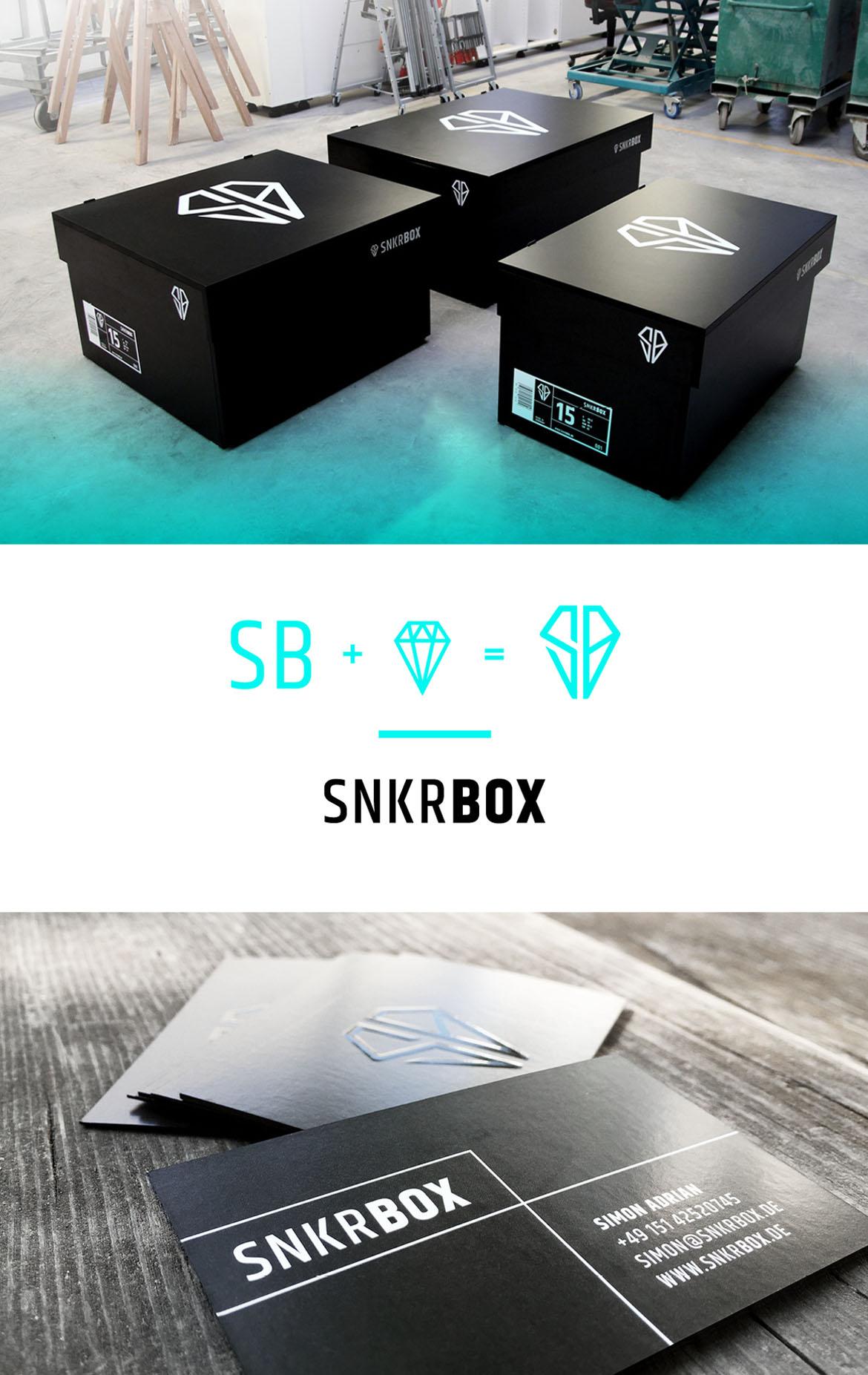 Snkrbox_01